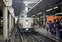 198503111021