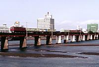 19860227p2009