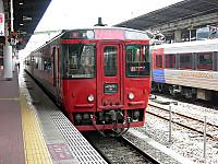200606185