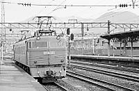 198603015034