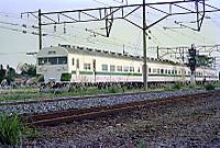 199410032034