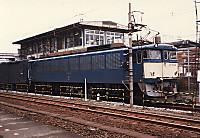 19861028ef6234