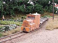 P9300101