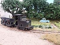 P9300146