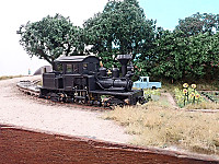 P9300163