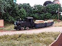 P9300166