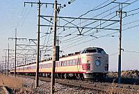 198002x013