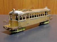 DSCN3752