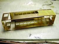 DSCN4053