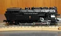 DSCN4112