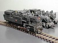 DSCN4118