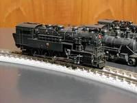 DSCN4119