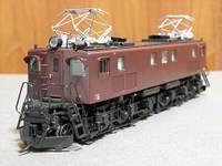Dscn20621