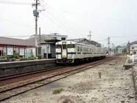 Dscn21866