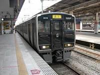 Dscn21877