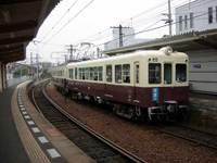 Dscn22019
