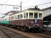 Dscn22026