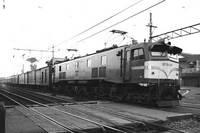 tyoukai1982-09-3