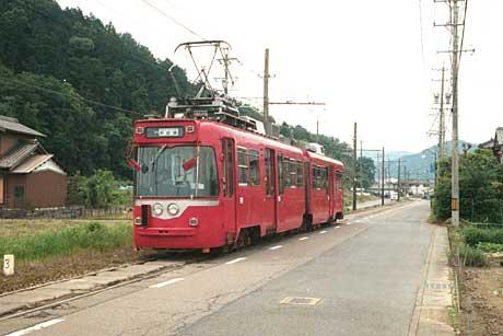 mo870.jpg