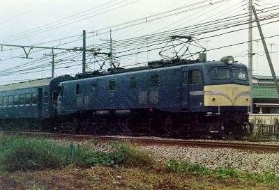 1978aut016