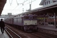 1978nagano02