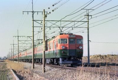 198002009a