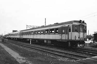 19800725018z