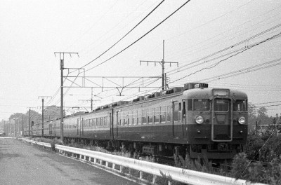 198008x015