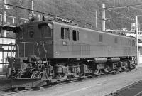 198009171015