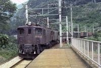 198009172001