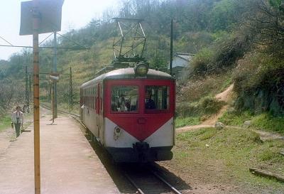 19820328c028