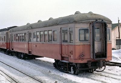 198403133012