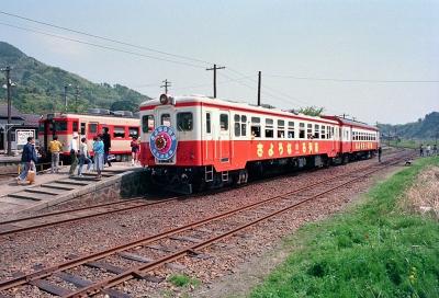 19850429324