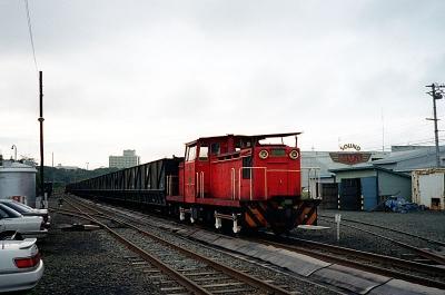 19951005402