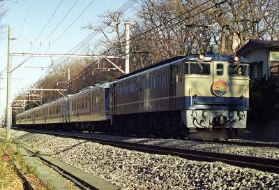 20010105008