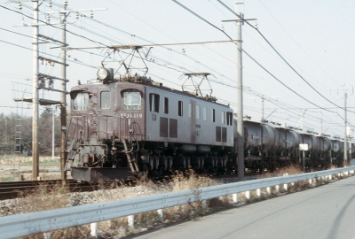 Ef15159