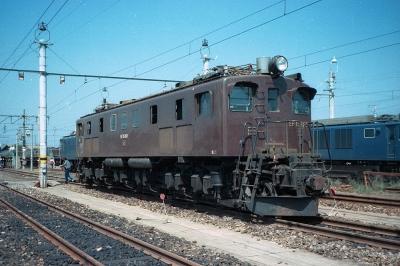 Ef15165a