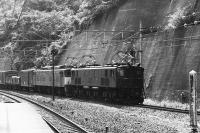 Ef1612_19800917_35