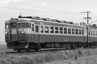 Mc45514