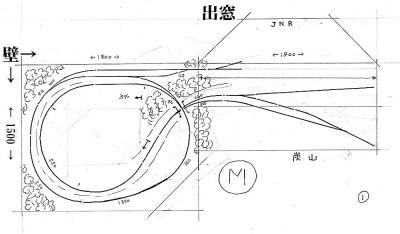 Plan20200115a