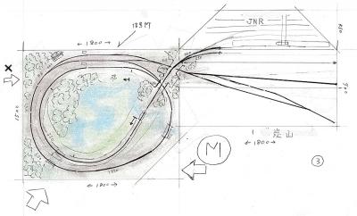 Plan20200115c