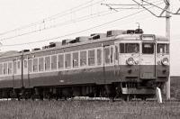 Tc45533